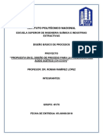 Proyecto_ácido acético(2).docx