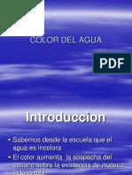 COLOR DEL AGUA Juan C Sandoval.pdf