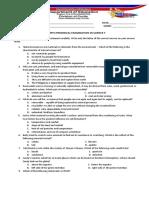 4th-QUARTEST-TEST-SCIENCE-7.docx