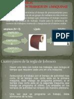regla de jhonson.pptx
