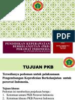 PPT - PKB- PALEMBANG DIKLAT.pdf