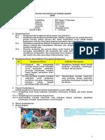 rpp 1.docx