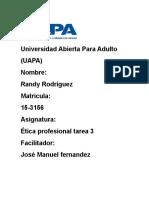 376650108-Tarea-3etica-Profesional.docx