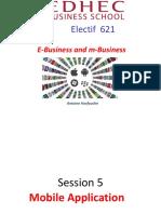 e&m-Business_session5f.ppt