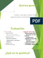 Química general presentación y temática primer parcial.pptx