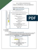 2) REQUISITOS DE ENTREGA DE EMPASTADOS Y OBTENCIÓN DE GRADO DE MAESTRO ó DOCTOR.docx