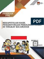 BUKU PANDUAN PPK terbaru 15 Maret.pdf