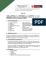 GIA 1.docx