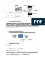 Problemas resueltos de balance (1).docx