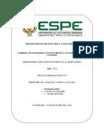 circuitos 2 informe 2.docx