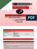 2019 FORMATO DE PROGRAMACION CURRICULAR ANUAL.docx