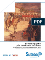 xodo-jujeo-material-para-trabajar-en-clase-33495-1.pdf