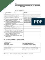 APLICACIONES DE LA PALABRA.doc