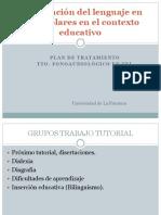 Actividades-para-TEL.pdf
