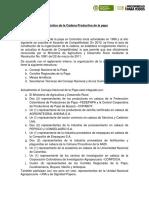 005 - D.T - Documento Diagnostico de la Cadena de la Papa (1).docx