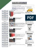 Filatelia USAFIL