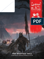 l5r07_the_knotted_tails_mask_of_the_oni_dlc_optimized.pdf