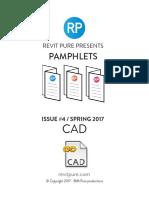RP Pamphlet4 CAD