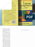 K. S. Patwardhan, S. A. Nampally, S. L. Singh-Lilavati Of Bhaskaracarya_ Treatise of Mathematics of Vedic Tradition (2001).pdf