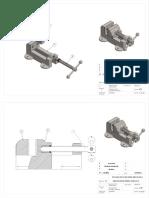 SALASTAREA 1 A2.PDF