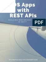 iOS Apps with REST APIs.pdf