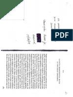 Barrington Moore.pdf