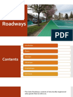 Solar Roadways.pptx