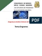PRESENTACION DE ENGRANES.pptx