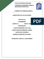 Práctica-5-Lab.Química.Soluciones.docx