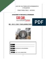 CAD CAM LAB MANUAL.docx