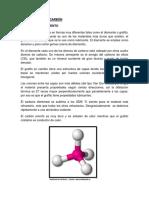 REFRACTARIOS DE CARBÓN.docx