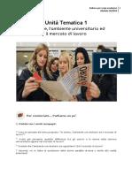 Unidade 1 - Módulo 3.pdf