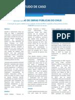 MINISTÉRIO DE OBRAS PÚBLICAS DO CHILE.pdf