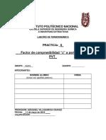 Prac_9_Lab.Termodinamica..docx