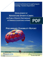 52.AdventureSports.pdf