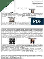 Línea del tiempo de la Tanatología.docx