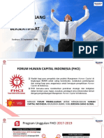 Materi 2. Program Magang Bersertifikat-FHCI(1).pdf