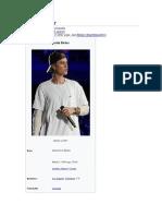 Justin Bieber.docx