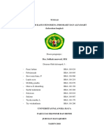 COVER PERILAKU ORGANISASI.docx