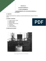 PRACTICA Nº 8 ECUACION DE BERNOULLI 02.2018.docx