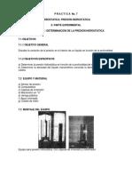 PRACTICA Nº 7 HIROSTATICA 2018.docx