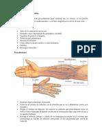 Instructivo de una venoclisis.docx