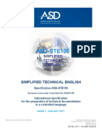 ASD-STE100-ISSUE-7.pdf