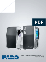 E1188_FARO_LASER_SCANNER_FOCUS3DX130_MANUAL_EN.pdf
