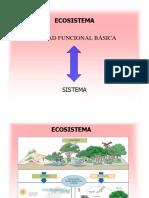 Cap 6. Eco_Ecosistemas