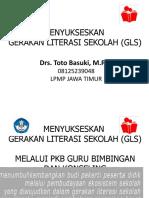 1-4-gerakan-literasi-sekolah-dit-psma