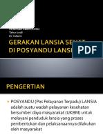 GERAKAN LANSIA SEHAT.pptx