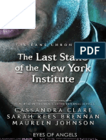 9. The last stand of the New York Institute.pdf