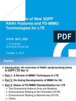 An overview of FD-MIMO Technologies for LTE.pdf