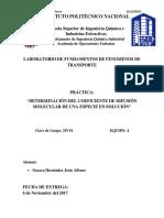 practica de difusion.docx